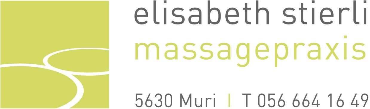 elisabeth-stierli-therapien.ch